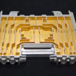 Gold Plating & Metal Plating