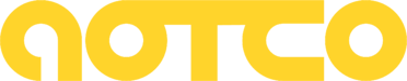 aotco_yellow-6