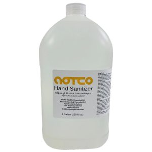 new-sanitizer123-300x300