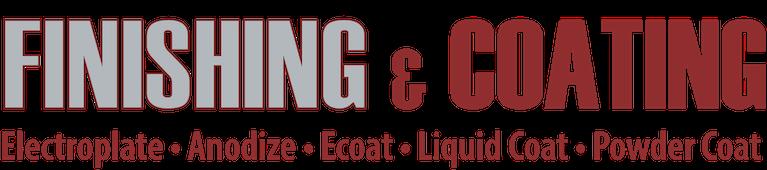 FC_Logo_053120_767px
