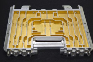 Looking for Reliable Gold Plating?