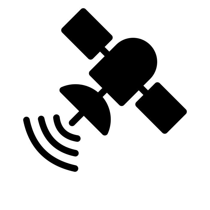noun_Satellite_3333466-1