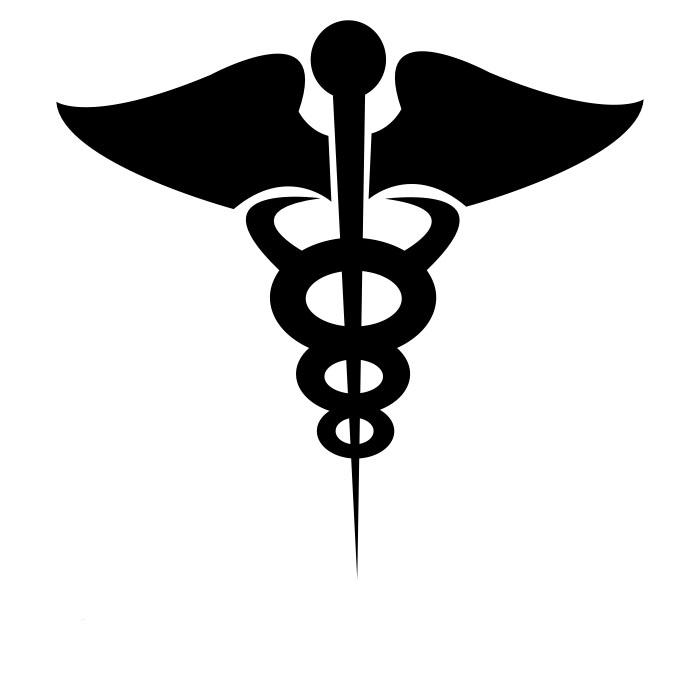 noun_medical_35773-1